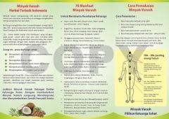 78 Manfaat Minyak Varash Untuk Kesehatan Tubuh 2
